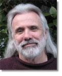 Dr. Ronnie Detrich