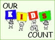 Our Kids Count